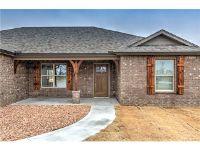 Home for sale: 6835 Olind Dr., Mounds, OK 74047
