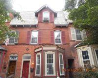 Home for sale: 1007 N. Monroe St., Wilmington, DE 19801