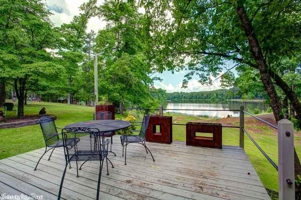 8 The Lake, Perryville, AR 72126 Photo 6