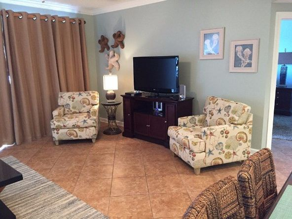 26200 Perdido Beach Blvd., Orange Beach, AL 36561 Photo 3
