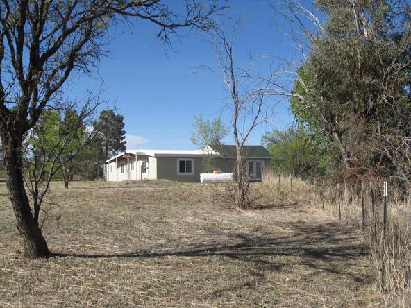 7265 E. Montana Ln., Hereford, AZ 85615 Photo 16