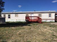 Home for sale: 1042 Cottonwood Avenue, Craig, CO 81625