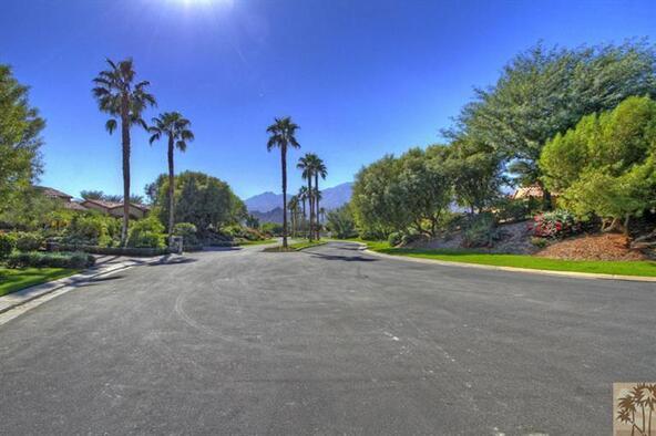 57235 Peninsula Ln., La Quinta, CA 92253 Photo 22