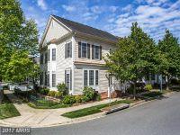 Home for sale: 400 Robena Way, Rockville, MD 20850