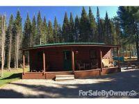 Home for sale: W7623 Addison Trail, Crivitz, WI 54313