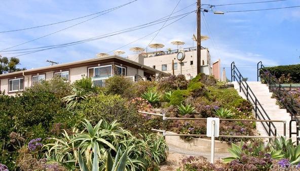 150 Cress St., Laguna Beach, CA 92651 Photo 36