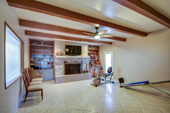 6730 W. Isabell Ln., Glendale, AZ 85310 Photo 113