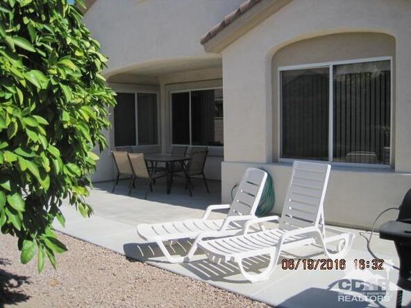 78314 Brookhaven Ln., Palm Desert, CA 92211 Photo 78