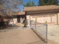 Home for sale: 43620 Ponderosa St., Lancaster, CA 93535