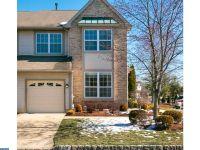 Home for sale: 124 Lincoln Ln., Berlin, NJ 08009