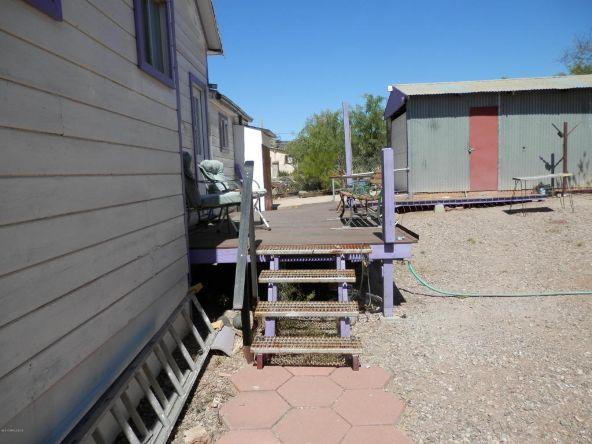 316 B St., Bisbee, AZ 85603 Photo 14