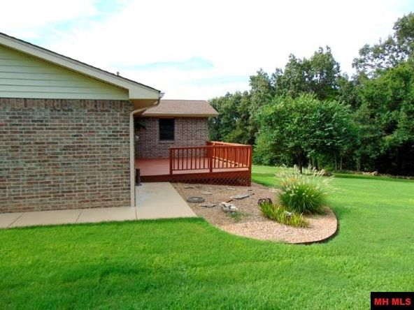 115 Red Oak Ct., Mountain Home, AR 72653 Photo 7