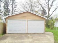 Home for sale: 313 W. 3rd St., Beaver Dam, WI 53916