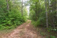 Home for sale: 00 Midway Rd., Pickens, SC 29671