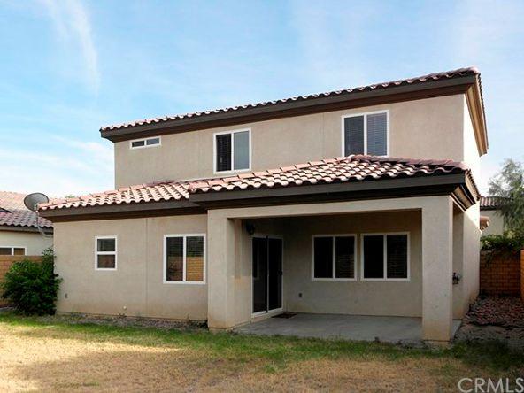 74506 Falcon Ln., Palm Desert, CA 92260 Photo 6