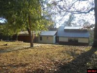 Home for sale: 238 Cr 823, Gamaliel, AR 72537