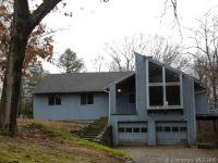 Home for sale: 65 Hayden Rd., Harwinton, CT 06791