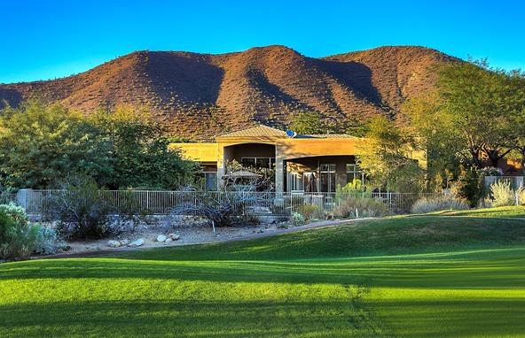 11639 E. Wethersfield Rd., Scottsdale, AZ 85259 Photo 30