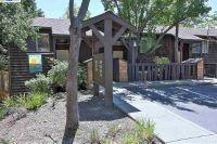 Home for sale: 5326 Briar Ridge Dr., Castro Valley, CA 94552