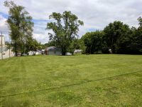 Home for sale: Harris Ave., Trenton, MO 64683