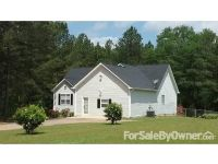 Home for sale: 102 Shady Hill Ln., Griffin, GA 30223