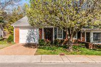 Home for sale: 426 Siena Dr., Nashville, TN 37205