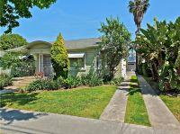Home for sale: 614 Newport Avenue, Long Beach, CA 90814