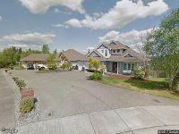 Home for sale: 164th St. Ct. E., Puyallup, WA 98374