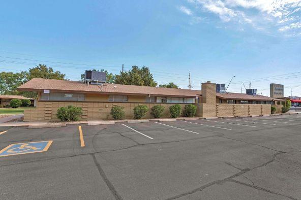 1150 N. Country Club Dr., Mesa, AZ 85201 Photo 24