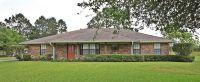 Home for sale: 525 Buccaneer Dr., Winnie, TX 77665