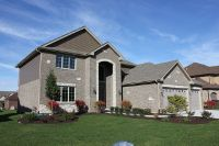 Home for sale: 1149 Stacey Dr., New Lenox, IL 60451