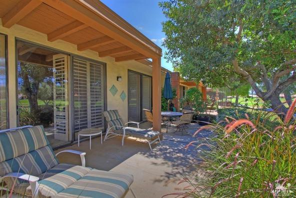 365 San Remo St., Palm Desert, CA 92260 Photo 14