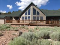 Home for sale: 20876 Pinion Pine Rd., Pioche, NV 89043