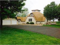 Home for sale: 22392 Bertolino Avenue, Nokomis, IL 62075