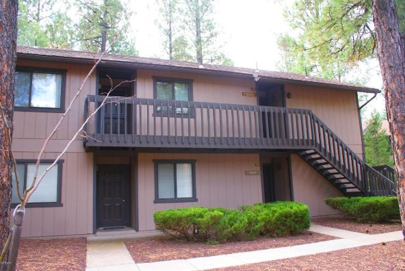 2828 Sports Village Loop, Pinetop, AZ 85935 Photo 6