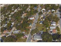 Home for sale: 2801 N. Osprey Ave., Sarasota, FL 34234