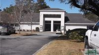 Home for sale: 11702 Mercy, Savannah, GA 31419