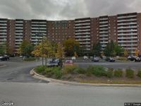 Home for sale: Kristin Unit 216 Dr., Schaumburg, IL 60195