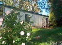 Home for sale: 3700 Hwy. 140, Catheys Valley, CA 95306