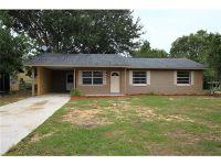 Home for sale: 620 Dora Avenue, Tavares, FL 32778