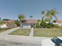 Home for sale: Rambla Brisa, San Marcos, CA 92069