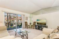 Home for sale: 2701 E. Mesquite Ave. R78, Palm Springs, CA 92264