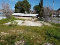 Home for sale: 5810 E. Braley St., Globe, AZ 85501