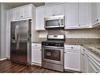 Home for sale: S. Casita St., Anaheim, CA 92805