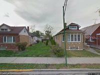Home for sale: S. Carpenter St., Chicago, IL 60643