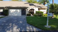 Home for sale: 16665 Coriander Ln, Fort Myers, FL 33908