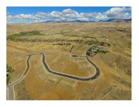 Home for sale: Lot 2 Block 6 Eyrie Canyon #9, Boise, ID 83703