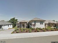 Home for sale: Rutlan, Rocklin, CA 95677