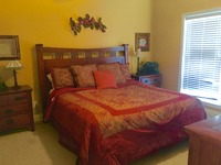 Home for sale: 246 Clover Leaf Cir., Burnside, KY 42519