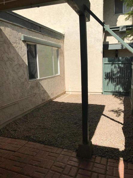 9017 N. 52nd Avenue, Glendale, AZ 85302 Photo 23